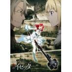 終末のイゼッタ Vol.4 Blu-ray