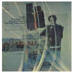 レナード・バーンスタイン(cond) / マーラー: 交響曲第1番 巨人 [CD]
