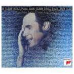 グレン・グールド(p) / バッハ: フランス組曲(全曲)&フランス風序曲(ハイブリッドCD) [CD]