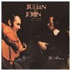 ジュリアン・ブリーム ジョン・ウ.../ベスト・クラシック100 95:: ジュリアン&ジョン 超絶のギター・デュオ(Blu-specCD2) CD