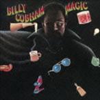 ビリー・コブハム(ds)/マジック(期間生産限定スペシャルプライス盤) CD
