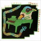ラムゼイ・ルイス/テキーラ・モッキンバード(期間生産限定スペシャルプライス盤) CD