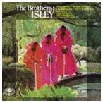 ジ・アイズレー・ブラザーズ/ザ・ブラザーズ:アイズレー(完全生産限定盤) CD
