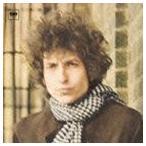 ボブ・ディラン/ブロンド・オン・ブロンド(Blu-specCD2) CD
