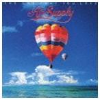 エア・サプライ/シーサイド・ラヴ(Blu-specCD2) CD