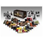 マイルス・デイビス/マイルス・デイビス/名盤コレクション・ボックス(完全限定生産盤/Blu-specCD2) CD