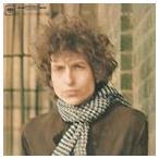 ボブ・ディラン/ブロンド・オン・ブロンド(完全生産限定盤/Blu-specCD2) CD