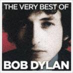 ボブ・ディラン/ザ・ヴェリー・ベスト・オブ・ボブ・ディラン(Blu-specCD2) CD