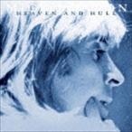 ミック・ロンソン/ヘヴン・アンド・ハル(Blu-specCD2) CD