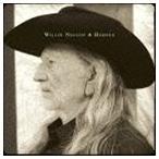 ウィリー・ネルソン/ヒーローズ CD