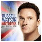 ラッセル・ワトソン/アンセム CD