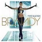 ブランディ/トゥ・イレヴン CD