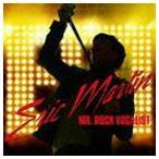 エリック・マーティン/MR. ROCK VOCALIST CD