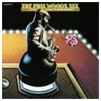 ザ・フィル・ウッズ・シックス/ライヴ・フロム・ザ・ショーボート(期間生産限定スペシャルプライス盤) CD