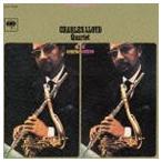 チャールス・ロイド(ts、fl)/オフ・コース、オフ・コース +3(期間生産限定スペシャルプライス盤) CD
