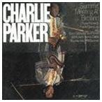チャーリー・パーカー(as) / サミット・ミーティング・アット・バードランド(期間生産限定スペシャルプライス盤) [CD]