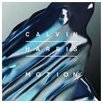 カルヴィン・ハリス/モーション(スペシャルプライス盤) CD