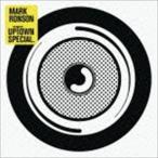 マーク・ロンソン/アップタウン・スペシャル(スペシャルプライス盤) CD