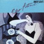 ロバート・クラフト/ラヴァーズ・メロディー(期間生産限定盤) CD