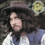 トム・パチェコ/スワロウド・アップ・イン・ザ・グレイト・アメリカン・ハートランド CD