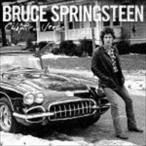 ブルース・スプリングスティーン/チャプター・アンド・ヴァース CD