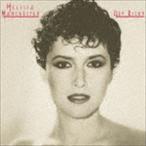 メリサ・マンチェスター/ヘイ・リッキー(期間生産限定盤) CD