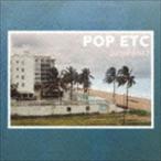 ポップ・エトセトラ/スーベニア CD