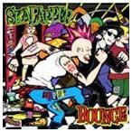 SKALAPPER/BOUNCE CD