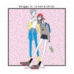 Shiggy Jr./Shiggy Jr. is not a child. CD