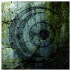 Crossfaith/ZION EP CD