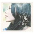 寿美菜子 / Shiny+(通常盤) [CD]