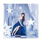 戸松遥/戸松遥 BEST SELECTION -starlight-(通常盤) CD