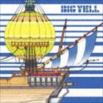 ゆず / BIG YELL(通常盤) [CD]