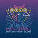 SPARK!!SOUND!!SHOW!!/DX JAPAN CD