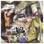 (ドラマCD) 戦国IXA ドラマCD -絆- CD