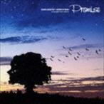 (ゲーム・ミュージック) 聖剣伝説 LEGEND OF MANA Arrangement Album -Promise- [CD]