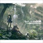 (ゲーム・ミュージック) NieR:Automata Original Soundtrack CD