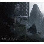 (ゲーム・ミュージック) NieR Gestalt & Replicant Orchestral Arrangement Album [CD]