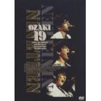 尾崎豊/OZAKI・19 DVD