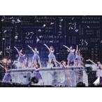 乃木坂46 3rd YEAR BIRTHDAY LIVE 2015.2.22 SEIBU DOME(通常盤) DVD