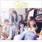 日向坂46 / タイトル未定(TYPE-C/CD+Blu-ray) (初回仕様) [CD]