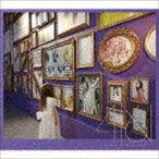 ╟╡╠┌║ф46 / е┐еде╚еы╠д─ъб╩CDб▄Blu-rayб┐TYPE-Aб╦ (╜щ▓є╗┼══) [CD]