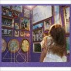 ╟╡╠┌║ф46 / е┐еде╚еы╠д─ъб╩CDб▄Blu-rayб┐TYPE-Bб╦ (╜щ▓є╗┼══) [CD]