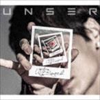 UVERworld / UNSER�ʽ������������B��CD��DVD�� (������) [CD]