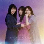 乃木坂46 / 僕は僕を好きになる(TYPE-B/CD+Blu-ray) [CD]