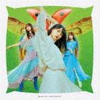 乃木坂46 / 君に叱られた(TYPE-A/CD+Blu-ray) [CD]