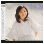 太田裕美/Feelin' Summer CD
