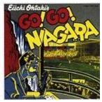 大滝詠一/GO!GO!NIAGARA 30th Anniversary Edition CD