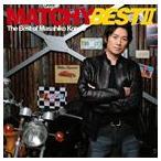 近藤真彦/MATCHY☆BEST II CD