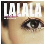 加藤ミリヤ / LALALA feat. 若旦那 (湘南乃風)/FUTURECHECKA feat. SIMON COMA-CHI & TARO SOUL [CD]